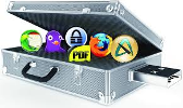 https://sites.google.com/a/csmfr.ch/ict/formation/modules/portableapps.png?attredirects=0